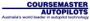 Coursemaster Autopiloter