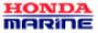 Honda Påhængsmotor