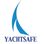 Yachtsafe bådalarm