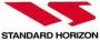 Standard Horizon VHF og Kortplottere