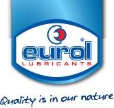 Eurol Motorolie