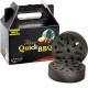Cobb Quick BBQ Briket