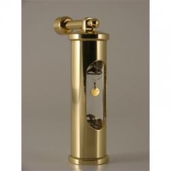 Galileiglasset fra E.S. Sørensen