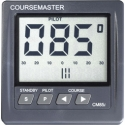 Coursemaster CM85i