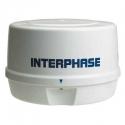 Interphase Radar