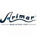 Servicesæt til Arimar redningsveste