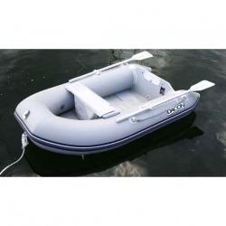Dacon Roll 185 gummibåd