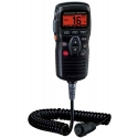 Standard Horizon VHF Remote Enhed