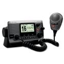 Garmin VHF Radio 100i med AIS300