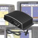 Interphase Black box Fishfinder