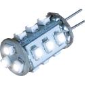 Båtsystem 15 LED / G4