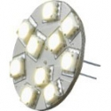 Båtsystem 10 LED / G4