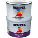 Hempel Profair 500 ml.