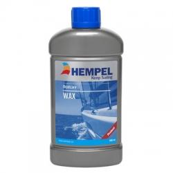 Hempel Wax 500 ml.