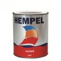 Hempel AluSafe 750 ml.