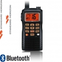 Standard Horizon Bærbar VHF radio HX760