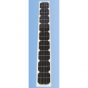 Bluewater Solpanel 25