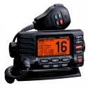 Standard Horizon VHF radio GX1600