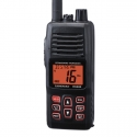 Standard Horizon Bærbar VHF radio HX400