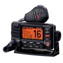 Standard Horizon VHF Radio GX1700E