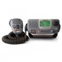 Raymarine VHF Ray49E