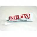 Clear Stelmax 135 G.