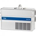 Wallas Diesel Heater 30 Dt