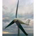 Dacon Windpower 300W