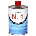 Marlin Fortynder Nr. 1 - 500 ml.