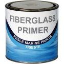 Marlin Fiberglass Primer 750 ml.