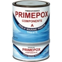 Marlin Primepox Epoxy Primer 750 ml.