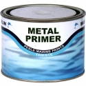 Marlin Metal Primer 250 ml.