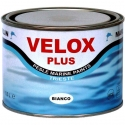 Marlin Velox Plus 250 ml.
