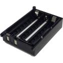 Alkaline batteriboks HX300