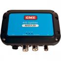 GME AIS Antenne Splitter