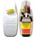 GME - 406 MHz EPIRB int. F/F m. GPS