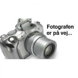 components/com_redshop/assets/images/tmp/19.3928