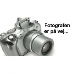 PAKNINGSSÆT MANUEL TOILET Matromarine/PM (3)