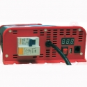 Sterling Pro Power Sinus Inverter 24V