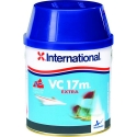 International VC 17m Extra 750 ml.