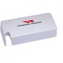 Standard Horizon VHF Dust Cover 2