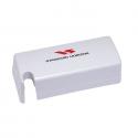 Standard Horizon VHF Dust Cover 3