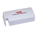 Standard Horizon VHF Dust Cover 1