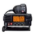 Standard Horizon VHF Radio GX2200E