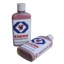 Centurio Egern Pudsemiddel 175 ml.
