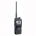 Standard Horizon Bærbar VHF Radio HX870E