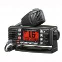Standard Horizon VHF radio - GX1300E