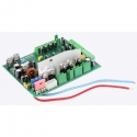 Wallas Control Unit - 30D T4 / Std