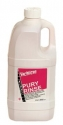 Yachticon Pury Rinse 2 ltr.