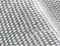 Glasfiberdug - Vævet T 1000 mm. X 1 mtr.